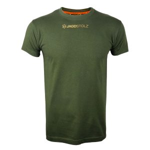 Jagdstolz Herren T-Shirt Gams im Pareyshop