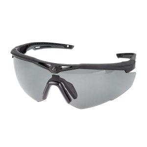 Revision Schießbrille Stingerhawk im Pareyshop