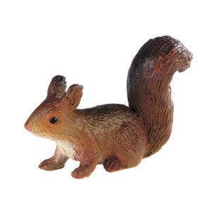 Bullyworld Spielfigur Eichhörnchen im Pareyshop