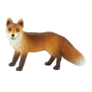 Bullyworld Spielfigur Fuchs im Pareyshop