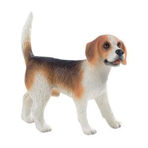 Bullyworld Spielfigur Beagle im Pareyshop