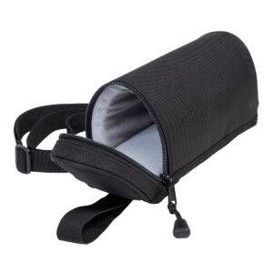 Schutztasche für Wärmebildgeräte im Pareyshop