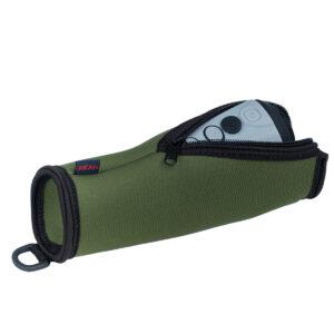 AKAH Schutzhülle für Wärmebildkameras im Pareyshop