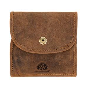 Greenburry Vintage Hunting Patronen-Tasche (7 Patronen) im Pareyshop