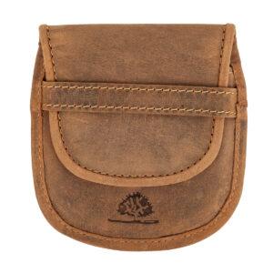 Greenburry Vintage Hunting Patronen-Tasche (6 Patronen) im Pareyshop