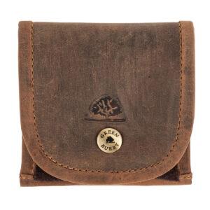 Greenburry Vintage Hunting Patronentasche im Pareyshop