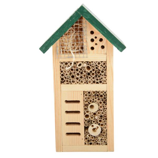 """Dobar Insektenhotel """"Zur Goldenen Biene"""" im Pareyshop"""
