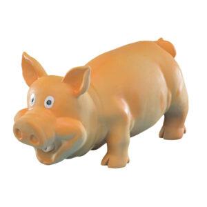 Nobby Latex Schwein im Pareyshop