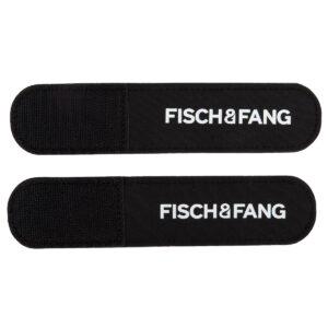 Rutenbänder FISCH & FANG im Pareyshop