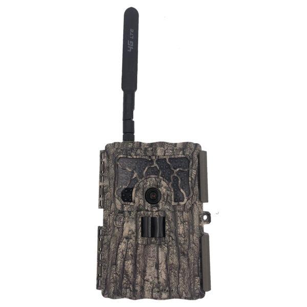REVIERWELT LTE Cam plus G1 im Pareyshop
